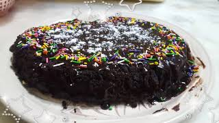 Homemade Yummiest Cake in town. Order now