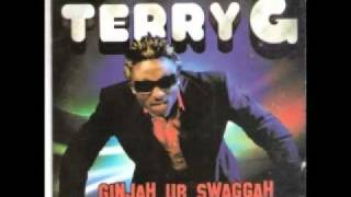 Terry G - Free Madness Pt 2
