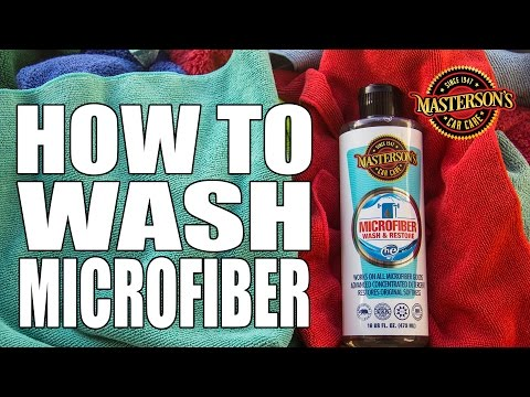 how-to-wash-microfiber-towels---masterson's-car-care---best-microfiber-detergent
