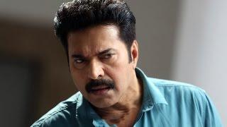 ten lakhs to protect mammoottys beauty hot malayalam news