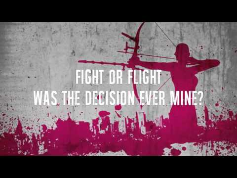 Beth Crowley- Gone (Official Lyric Video) from YouTube · Duration:  3 minutes 51 seconds