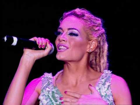 12. Valiente (Teen Angels - En Vivo En Israel)