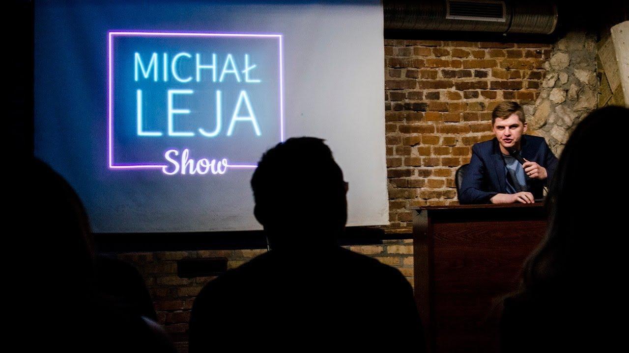Sprawa Ewy Tylman | Michał Leja Show