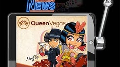 Das Queen Vegas Casino