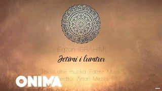 Egzon Ibrahimi - Jetimi i lumtur