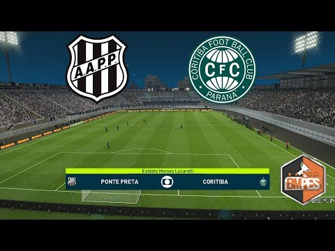 Vasco 1 x 0 ABC - Melhores Momentos Completo 05/03/2020 from YouTube · Duration:  3 minutes 37 seconds