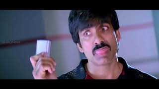 Sonu Sood Back To Back Comedy Scenes || Telugu Latest Movie Scenes || Shalimarcinema