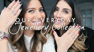 OUR EVERYDAY JEWELLERY COLLECTION | WE ARE TWINSET
