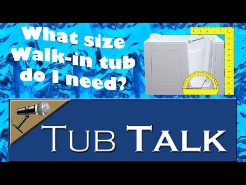 tub-talk---what-size-walk-in-tub-do-i-need?