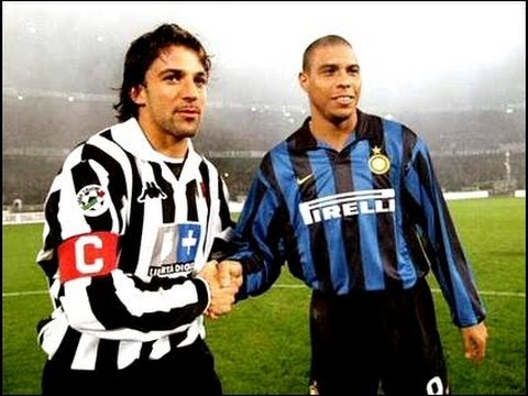 juventus-inter - photo #3