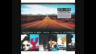 The Jesus and Mary Chain - Till it Shines (+ Lyrics)
