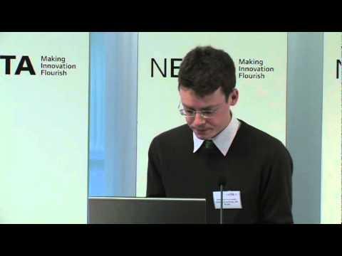 Open Shakespeare case study - Digital R&D Fund: Digital Day (London)