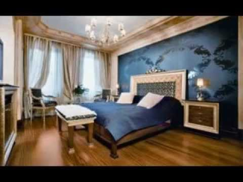 Victorian Bedroom Decorating Ideas - Youtube