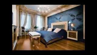 Victorian Bedroom Decorating Ideas
