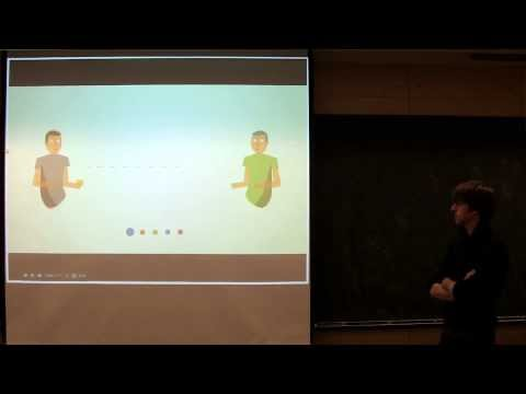 CU - Hacking Club - 130228 - Bitcoins