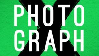 Ed sheeran - photohraph high quality intrumental download link instrumental version http://megabitload.com/download/index/57382313/ official au...