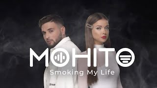 Download Мохито - Smoking My Life (Премьера клипа 2019) Mp3 and Videos