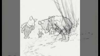 Aa Milne Quotes Author Of Winnie The Pooh