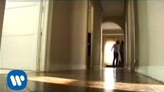 Смотреть клип Carlos Baute - Tu No Sabes Que Tanto