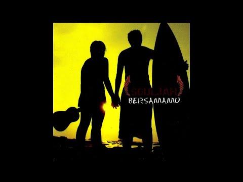 SOULJAH - Bersamamu (Full Album)