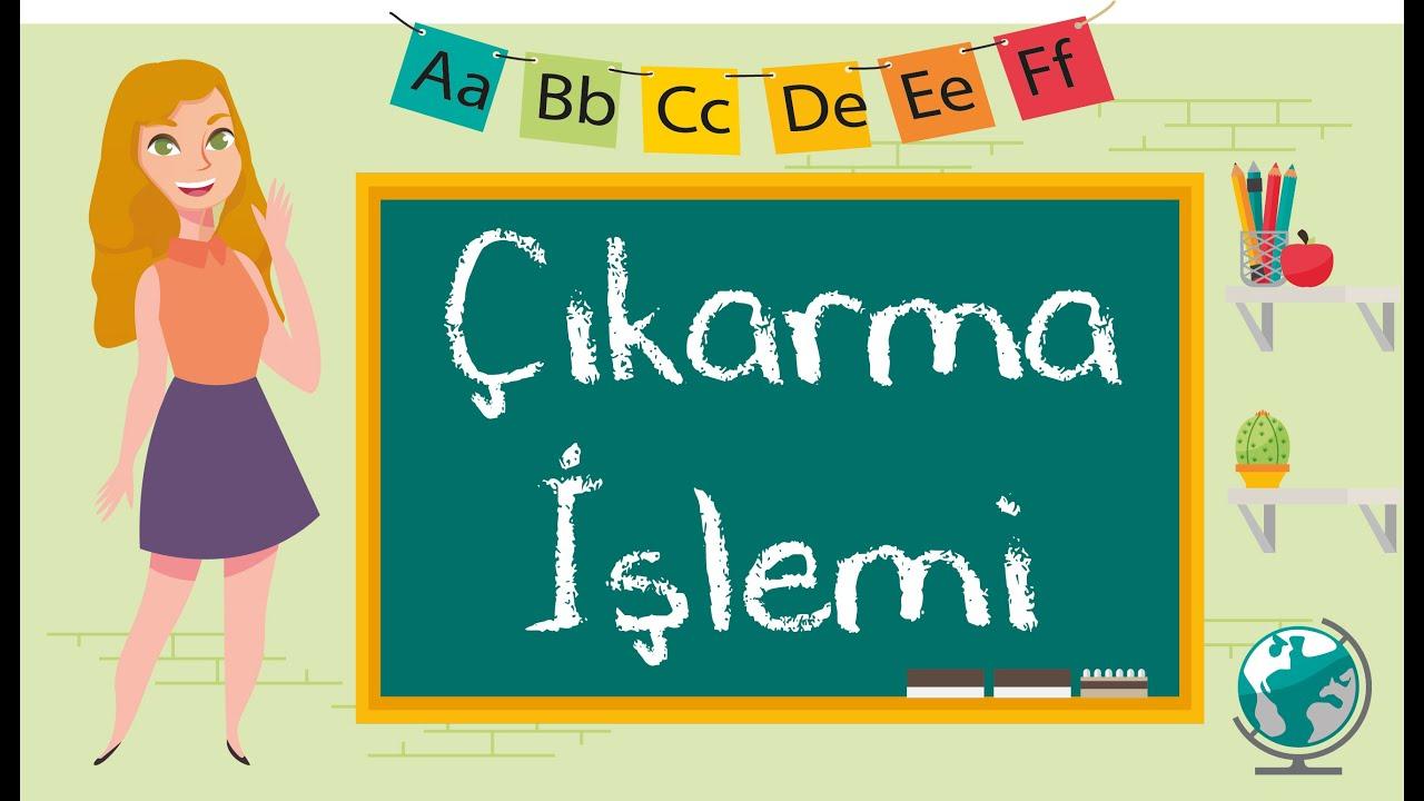 3. Sınıf Matematik - Onluk Ve Yüzlük Bozarak Çıkarma İşlemi | Canlı Ve Ayrıntılı Anlatım