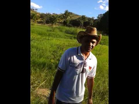 Zé cantor de Manaíra PB