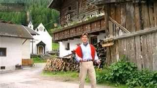 Volker Bengl - Geh deinen Weg - 2003