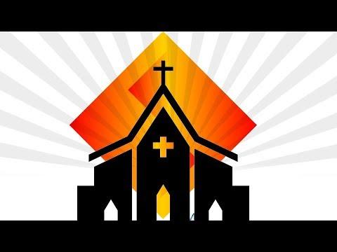Sony Interactive Entertainment Presents: God Church