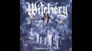 Video WITCHERY - SYMPHONY FOR THE DEVIL - FULL ALBUM 2001 download MP3, 3GP, MP4, WEBM, AVI, FLV Januari 2018