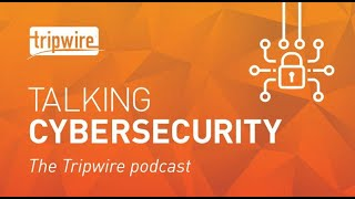 The False Identity Frenzy and the Need for Authentication | Ep 21