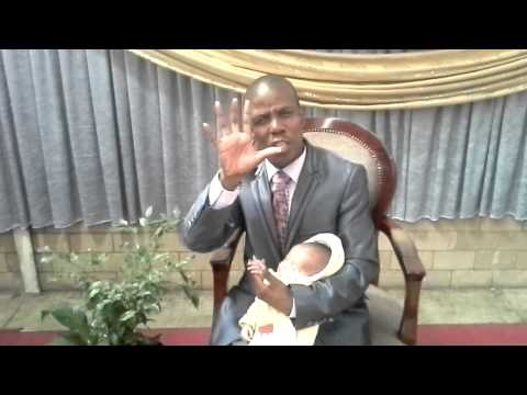 Prayer For Jobs and prosperity
