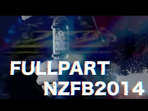 ~FULLPART~NZFB2014~