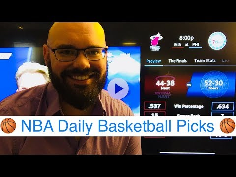 nba-playoffs-|-april-24,-2018-(tue.)-|-basketball-sports-betting-picks-&-predictions-|-vegas-odds