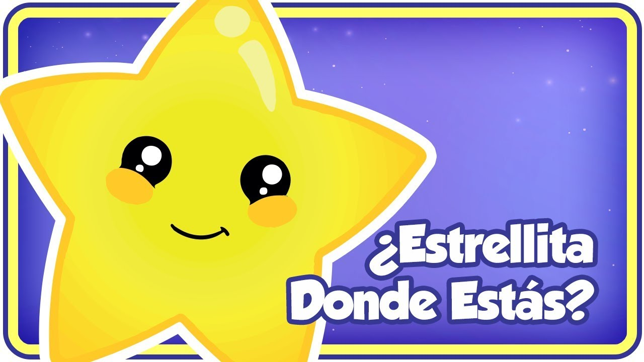Tinkle twinkle little stra kitty 02 - 1 part 5
