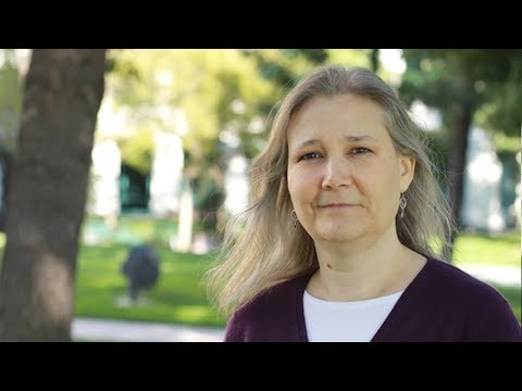 Former Uncharted Director Amy Hennig Is In A Tough Spot
