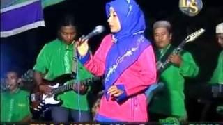 Video Qosidah Modern PARADISE * Magadir, Uswatun Hasanah *(Gempol-Pasuruan, 160212) download MP3, 3GP, MP4, WEBM, AVI, FLV Agustus 2018