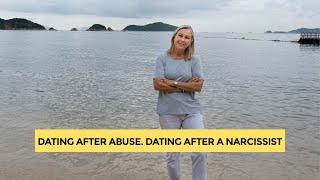Dating Violence Quiz - ncdsv.org