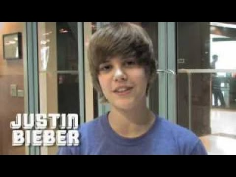 Justin Visits London from YouTube · Duration:  3 minutes 23 seconds