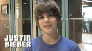 Download Justin Visits London Mp3 and Videos