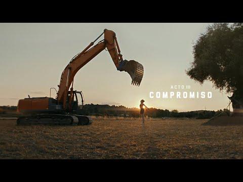 Acto III. Compromiso. Estrella Damm 2020
