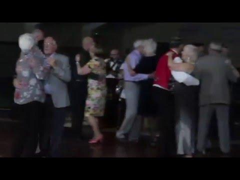 Parents th wedding anniversary dance youtube