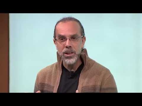 Failure, innovation, and engineering culture | Astro Teller, X