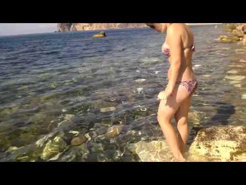 Красивые секс позы порно онлайн HD 720