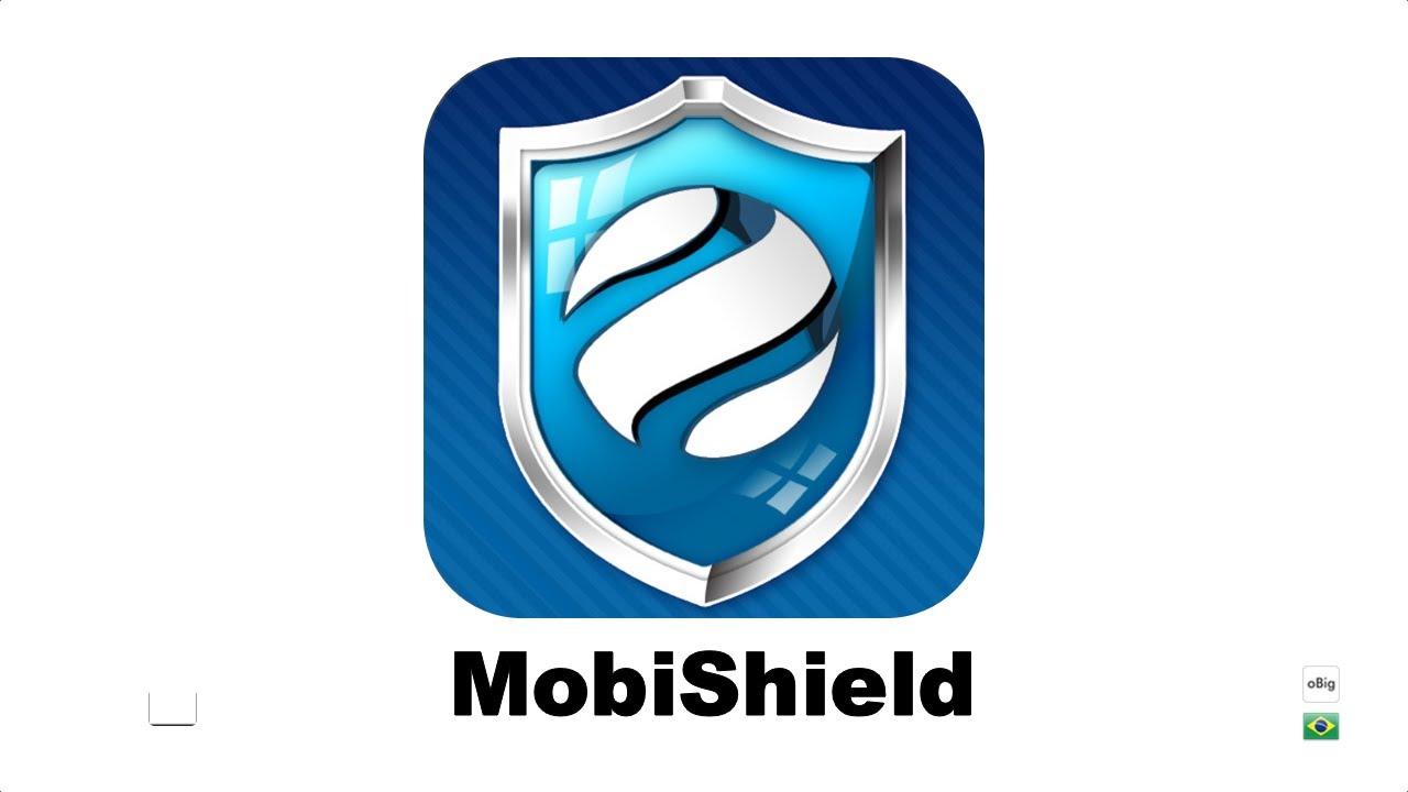 Image result for mobishield