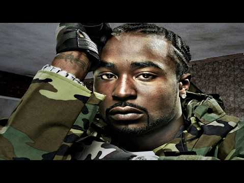 Young Buck Greatest Hits (Mixtape Edition)
