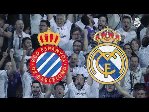 Atletico Madrid Vs Fc Barcelona Predictions
