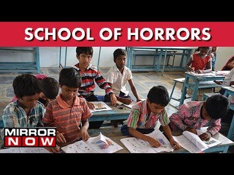 Gurugram School Investigation : Will CBI Summon the Pintos? I The Urban Debate With Faye D'Souza