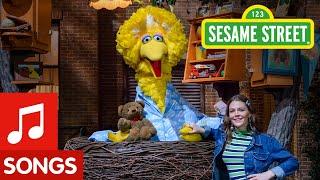 Sesame Street: Maggie Rogers Sings It's Nighttime