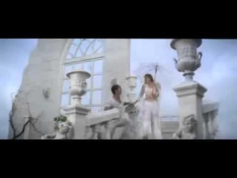 Aya re mere dil ko churane jashan) mp4   YouTube