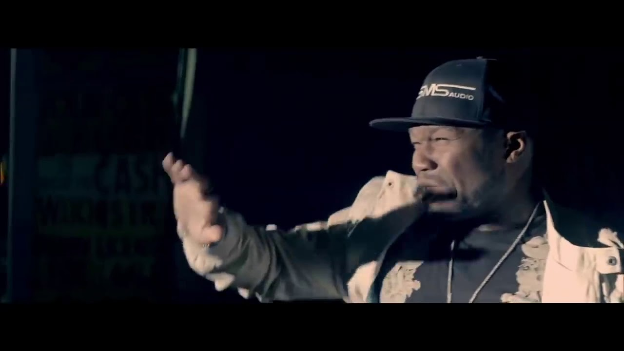 Download 50 Cent, Dr. Dre, Ice Cube - Real Thugs ft. Snoop Dogg